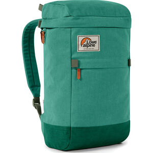 Lowe Alpine Pioneer Backpack 26l jade green jade green