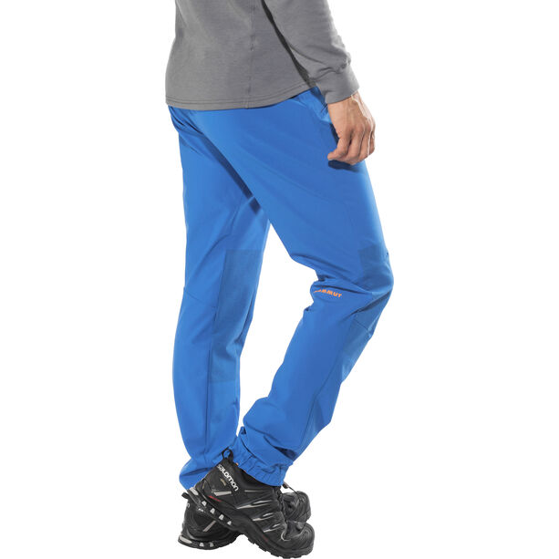 Mammut Eisfeld Light SO Pants Herr ice