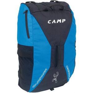 Camp Roxback Backpack sky blue/black sky blue/black