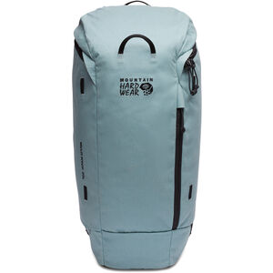 Mountain Hardwear Multi-Pitch 30 Backpack stone blue stone blue