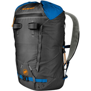Mammut Trion Nordwand 20 Backpack Black-Ice Black-Ice