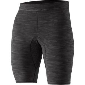 NRS HydroSkin 0.5 Shorts Herr black black