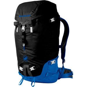 Mammut Trion Light 38 Backpack 38+l black-ice black-ice
