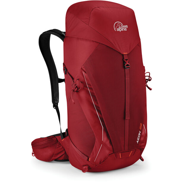 Lowe Alpine Aeon 22 Backpack Herr auburn