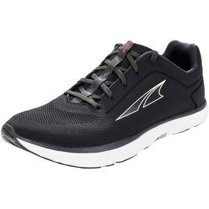 Altra Escalante 2 Running Shoes Herr black black