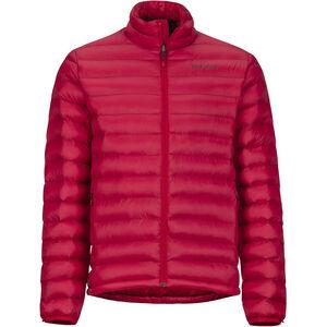 Marmot Avant Featherless Jacket Herr team red team red