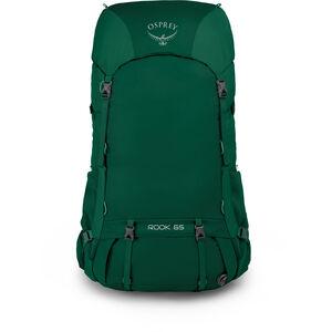 Osprey Rook 65 Backpack Herr mallard green mallard green