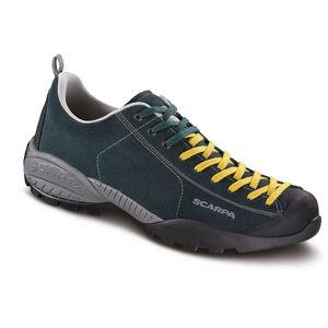 Scarpa Mojito GTX Shoes jungle green jungle green