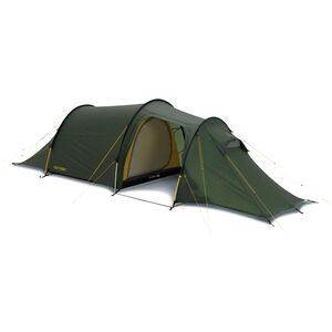 Nordisk Oppland 2 Tent SI forest green forest green