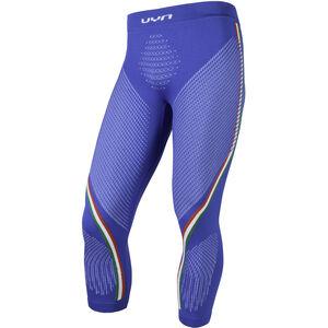 UYN Natyon Italy UW Medium Pants Herr italy italy