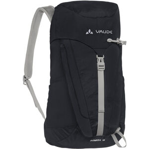 VAUDE Gomera 24 Backpack black black