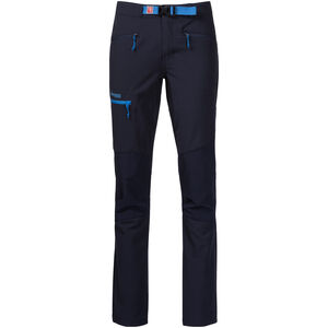 Bergans Cecilie Mountaineering Pants Dam Navy/Cloud Blue Navy/Cloud Blue
