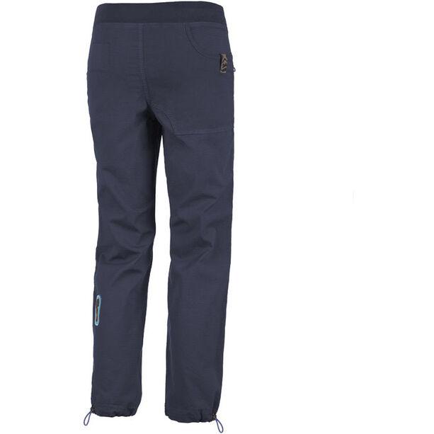 E9 B Ruf Pants Barn Blue Navy