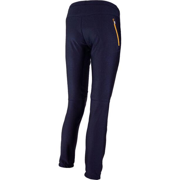 Sweare XC 360 Pants Dam dark clark