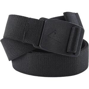 Klättermusen Stretch Belt black black