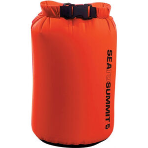 Sea to Summit Dry Sack 4L red red