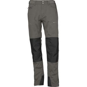 Norrøna Svalbard Heavy Duty Pants Herr slate grey slate grey