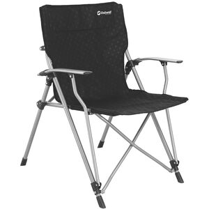 Outwell Goya Chair black black