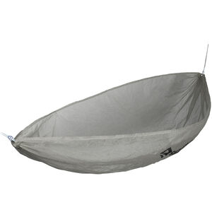 Sea to Summit Ultralight Hammock Set Single grey grey