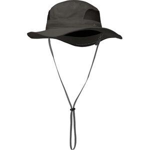 Outdoor Research Transit Sun Hat mushroom mushroom