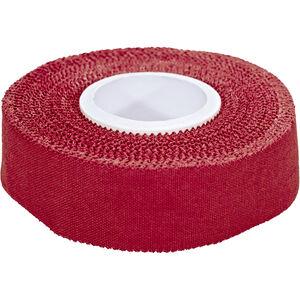 AustriAlpin Finger Tape 2cm x 10m red red