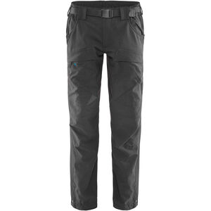 Klättermusen Gere 2.0 Pants Herr black black