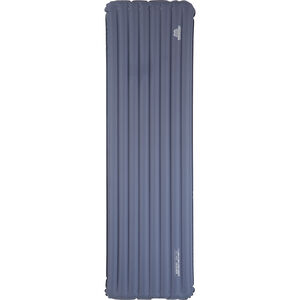 Mountain Equipment Aerostat Synthetic 7.0 Sleeping Mat Regular ombre blue ombre blue