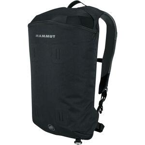 Mammut Nirvana 15 Backpack black black
