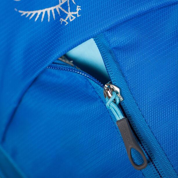 Osprey Sirrus 24 Backpack Dam summit blue
