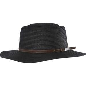 Chaos Elena Hat Dam black black