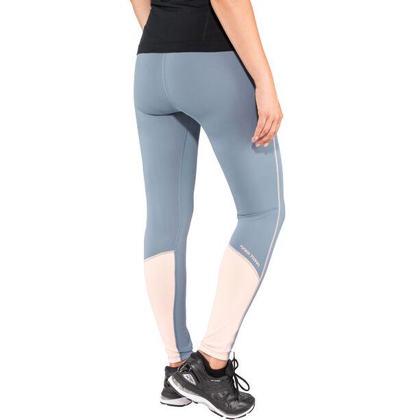 Kari Traa Maria Tights Dam jeans