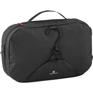 Eagle Creek Pack-It Wallaby Toiletry Bag black black