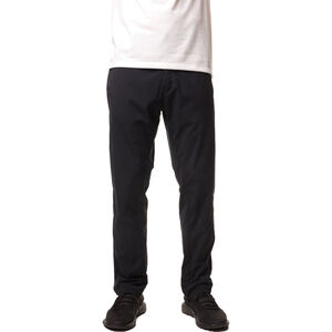 Houdini Commitment Chinos Herr true black true black