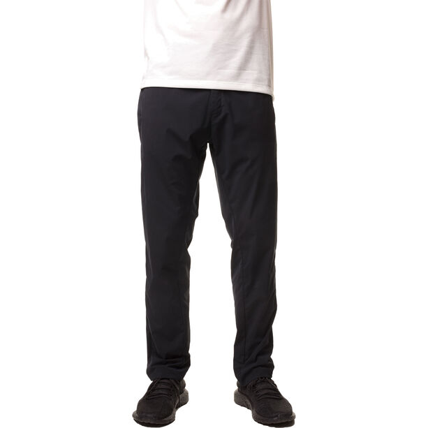 Houdini Commitment Chinos Herr true black