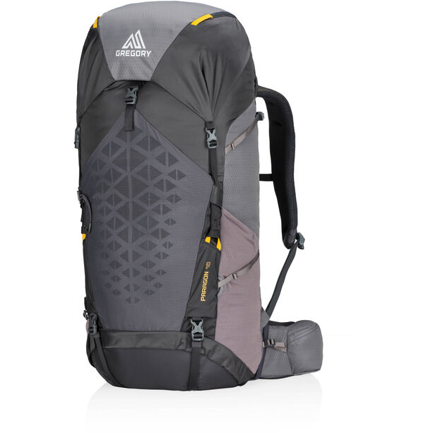 Gregory Paragon 48 Backpack Herr sunset grey