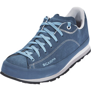 Scarpa Mojito Shoes ozean ozean
