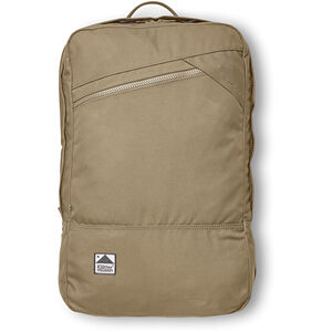 Klättermusen Rimturs Backpack 18l dark khaki dark khaki