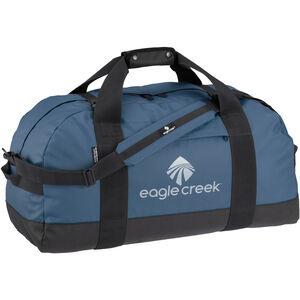 Eagle Creek No Matter What Duffel Bag M slate blue slate blue