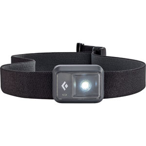Black Diamond Stride Headlamp black black