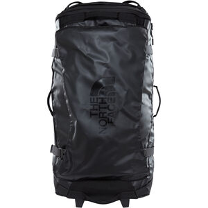 The North Face Rolling Thunder 36 Trolley tnf black tnf black