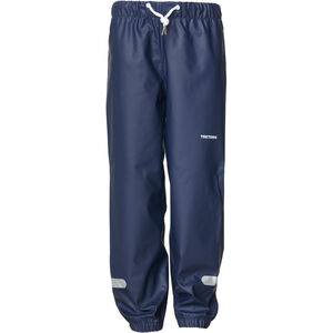 Tretorn Rainpants Barn navy navy