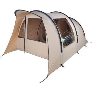 Eureka! Stony Pass 4 BTC Tent sand sand