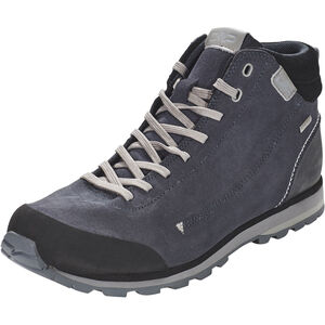 CMP Campagnolo Elettra Mid WP Hiking Shoes Herr antracite antracite