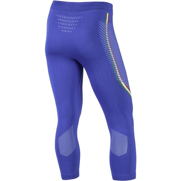 UYN Natyon Italy UW Medium Pants Herr italy