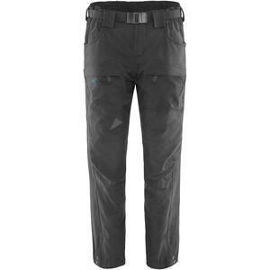 Klättermusen Gere 2.0 Pants Dam black black