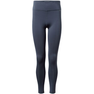 Craghoppers NosiLife Parkes Tights Flickor soft navy soft navy