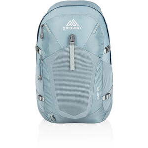 Gregory Swift 25 Backpack Dam juniper blue juniper blue