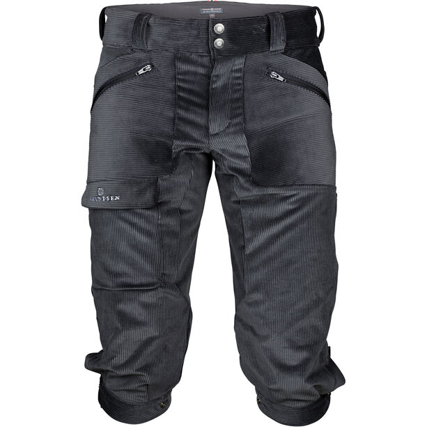 Amundsen Sports Concord Knickerbockers Regular Herr faded navy
