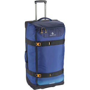 Eagle Creek Expanse Wheeled Duffel 135l twilight blue twilight blue