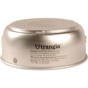 Trangia Windshield lower for Trangia 27UL